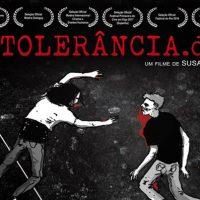"""Já está nas telonas """"Intolerância.doc"""", documentário sobre crimes de ódio no Brasil"""