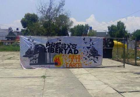 mexico-carta-de-fernando-barcenas-a-fortaleza-de-1