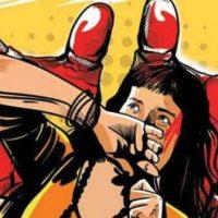 """[Paquistão] Conselho de """"sábios"""" ordena estupro de uma adolescente como castigo por outro abuso"""