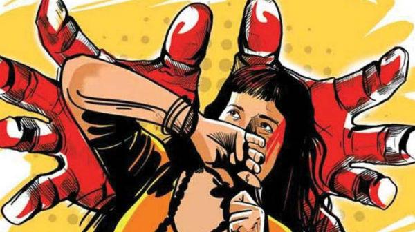 paquistao-conselho-de-sabios-ordena-estupro-de-u-1