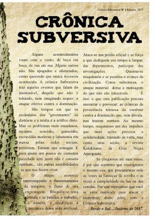 porto-alegre-rs-nova-publicacao-cronica-subversi-1