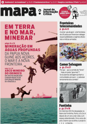 portugal-a-nova-edicao-do-jornal-mapa-ja-esta-na-1
