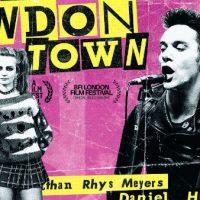 [Portugal] 'London Town', um conto de fadas punk