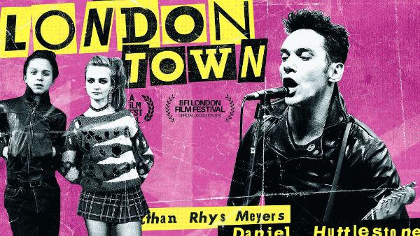 portugal-london-town-um-conto-de-fadas-punk-1