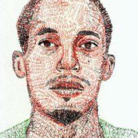 [Rio de Janeiro-RJ] Entenda o caso Rafael Braga, que chegou ao trend topics do Twitter