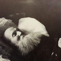 [Rússia-França] Vídeo-reportagem: o funeral de Piotr Kropotkin, 1921