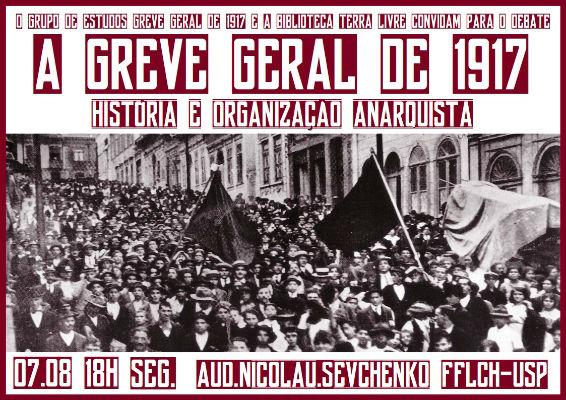 sao-paulo-sp-debate-a-greve-geral-de-1917-histor-1