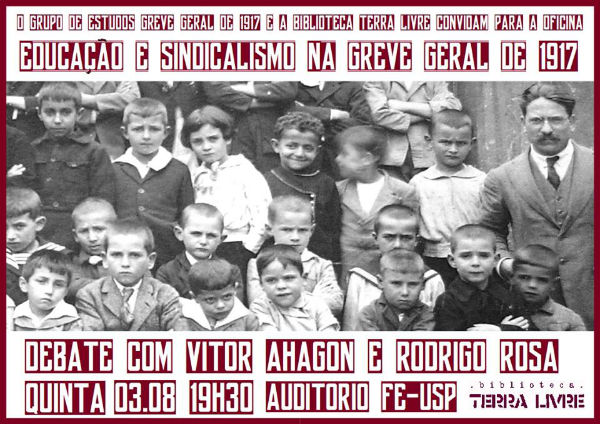 sao-paulo-sp-nesta-quinta-feira-debate-sobre-edu-1