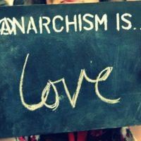 Anarquistas são presos em São Paulo