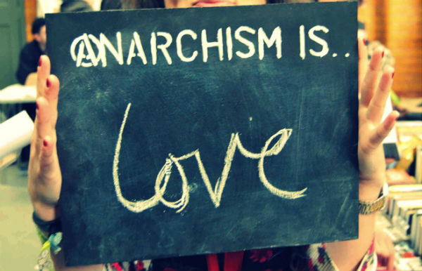 anarquistas-sao-presos-em-sao-paulo-1