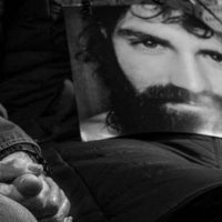 [Argentina] Indignados ante a impunidade