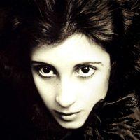 [Argentina] Salvadora, o documentário de uma mulher adiante da sua época