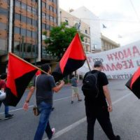[Argentina] Sobre o anarquismo, como eu o entendo, por Aníbal D´Auria