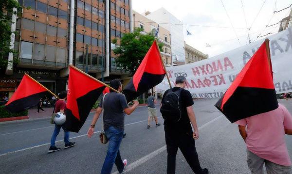 argentina-sobre-o-anarquismo-como-eu-o-entendo-p-1