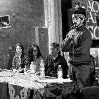 argentina-um-movimento-libertario-que-e-feito-pa-2.jpg