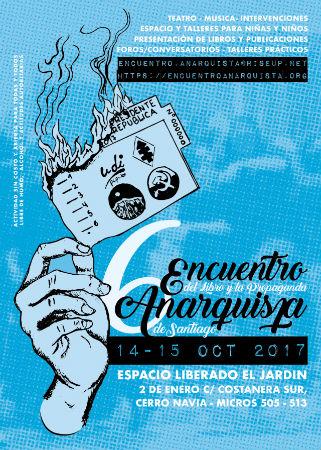 chile-6o-encontro-do-livro-e-da-propaganda-anarq-1