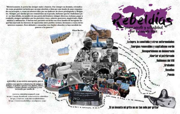 chile-ja-esta-circulando-a-segunda-edicao-da-rev-1