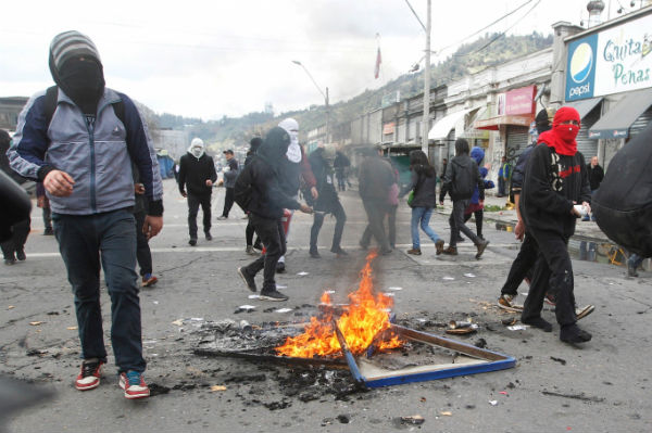 chile-passeata-para-lembrar-vitimas-da-ditadura-1