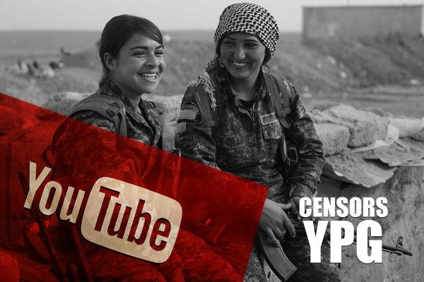 curdistao-youtube-encerra-a-conta-da-ypg-enquant-1