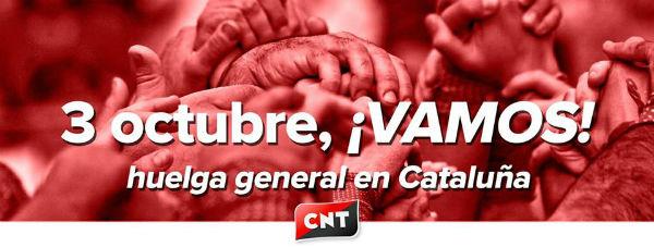 espanha-3-de-outubro-vamos-a-greve-geral-na-cata-1