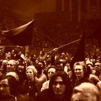 [Espanha] Centro de documentação para a divulgação da memória histórica antiautoritária e libertária