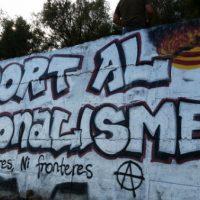 [Espanha] Debate: uma perspectiva anarquista sobre o referendo na Catalunha