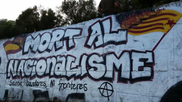 espanha-debate-uma-perspectiva-anarquista-sobre-1