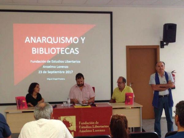 espanha-madrid-inauguracao-da-biblioteca-da-fal-1