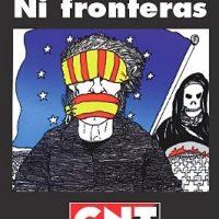 [Espanha] Perplexidades intempestivas