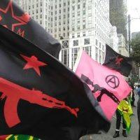 [EUA] Desfigurar o Dia de Colombo: Um chamado para ação!