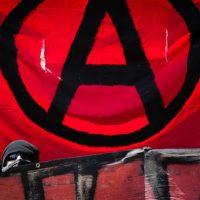 [EUA] Os antifas são terroristas? Para o Departamento de Segurança Interna estadunidense sim