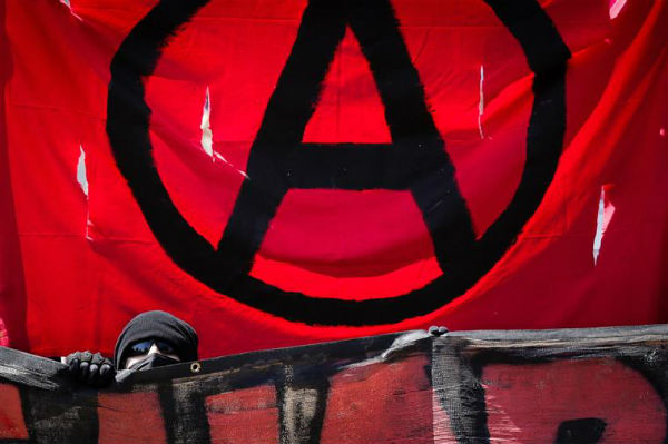 eua-os-antifas-sao-terroristas-para-o-departamen-1