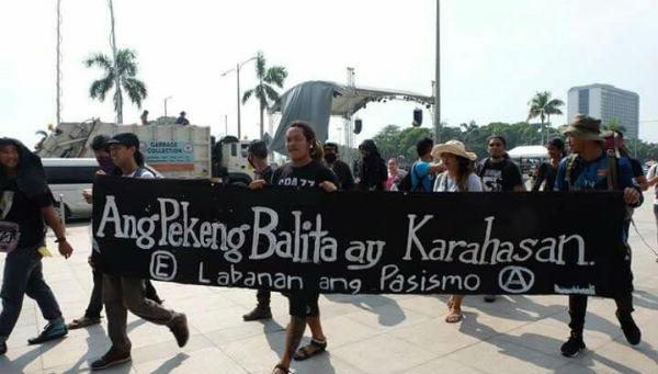 filipinas-antiautoritarismo-contra-o-fascismo-21-1
