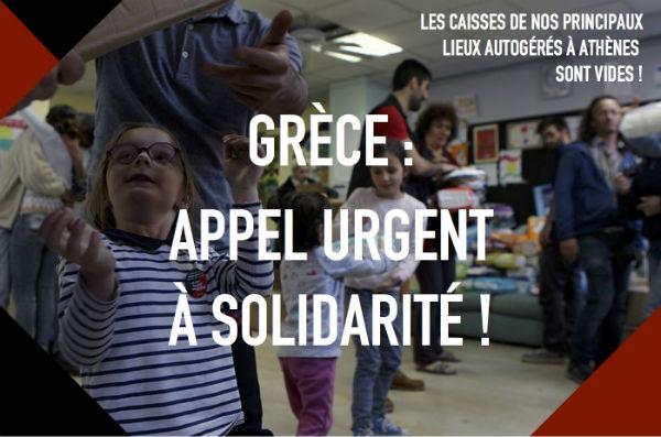 franca-grecia-apelo-urgente-a-solidariedade-1