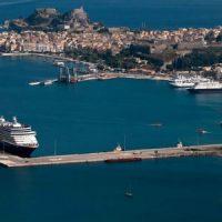 [Grécia] Algumas reflexões sobre a sombria situação que se vive na Ilha de Corfu por causa da sua colonização econômica