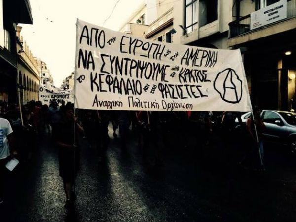 grecia-informacao-sobre-a-manifestacao-antifasci-1