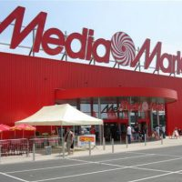 [Grécia] Media Markt transforma contrato de tempo integral em contratos a tempo parcial