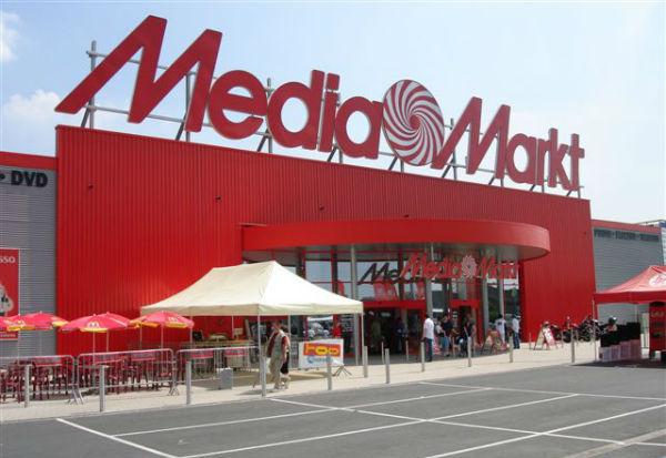 grecia-media-markt-transforma-contrato-de-tempo-1