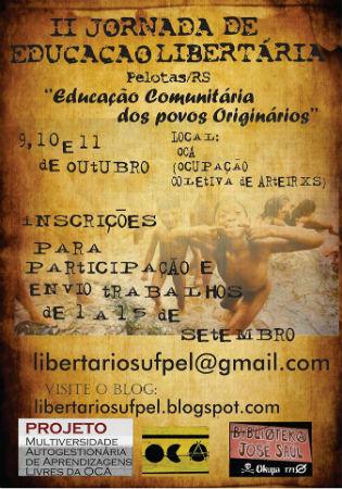 ii-jornada-de-educacao-libertaria-de-pelotas-rs-1