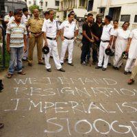 india-calcuta-anarquistas-protestam-contra-o-gen-4.jpeg