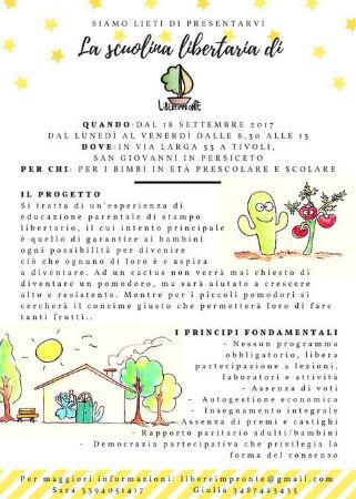 italia-escola-libertaria-libere-impronte-sera-in-1