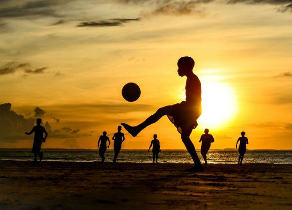memoria-futebol-sempre-foi-opio-e-paixao-1