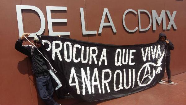 mexico-em-solidariedade-com-fernando-barcenas-3.jpg