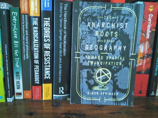 mexico-sobre-as-raizes-anarquistas-da-geografia-1