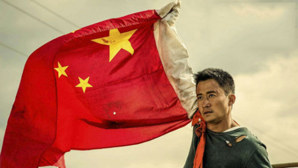 nacionalismo-chines-ganha-o-seu-rambo-e-bate-rec-1