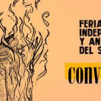 [Peru] Convocatória: Feira do Livro Independente e Anarquista do Sul