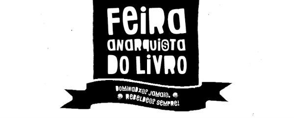 portugal-esta-chegando-a-feira-anarquista-do-liv-1