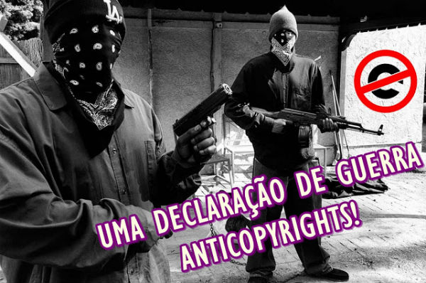 rap-in-torrent-uma-declaracao-de-guerra-anticopy-1