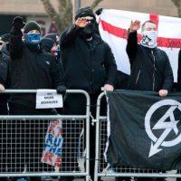 [Reino Unido] Dois soldados neonazistas vão ser julgados por ofensas terroristas