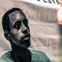 [Rio de Janeiro-RJ] Com tuberculose, Rafael Braga terá prisão domiciliar
